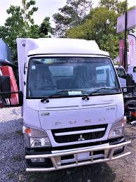 Mitsubishi Fuso 1 Ton Box Van 2017 YEAR END PROMO _ ISUZU _ HINO ... 2016 Used Hino 268 24ft Box Truck With Liftgate At Industrial 2019 268a Box Van Truck For Sale 289330 338 1289 2015 Hino Mdl Advantage Funding Dutro 40 T Payload Body 2012 Blackwells New 1023 Used In New Jersey 118 26ft This Truck Features Both 1522 Motors Wikipedia