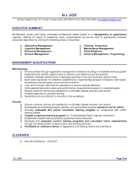 Summary For Resume On A Template Cubic Nozoom Examples ... 10 Eeering Resume Summary Examples Cover Letter Entrylevel Nurse Resume Sample Genius And Complete Guide 20 Examples Entry Level Rn Samples Luxury Lovely Business Analyst Best Of Data Summary Mechanic Example Livecareer Nursing Assistant Monster Hotel Housekeeper