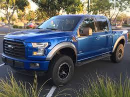 2015-2017 F150 Fiberwerx Raptor-Style Hood F1H-002 Ford F150 Raptor Race Truck 2017 Pictures Information Specs Reveals Its 2 Litre Turbo Diesel Ranger For Australia Traxxas Rtr Slash 110 2wd Tra580941 Hobby Raptor The Ultimate Pickup Youtube Off Road Led Hid Halogen Lights Light Bars Kc Hilites Is Happening But Not In The Us Yet Roadshow New 2018 Staten Island C37534 Dana Nitto Drivgline Gas Galpin Auto Sports Icon Svt Supercrew 2011 Procharger Systems And Tuner Kits Now Available Vs Toyota Tundra Trd Pro Carstory Blog