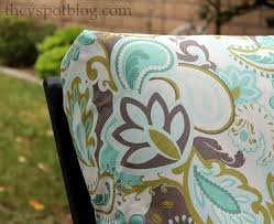 best 25 no sew cushions ideas on pinterest no sew pillow covers