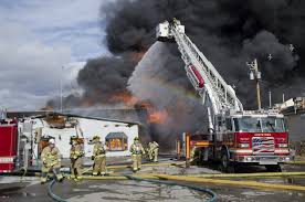 Goffstown Chief: Three-alarm Fire That Destroyed Building Had A Jump ... Deliveries Minuteman Trucks Inc Used Chevrolet For Sale In Goffstown Nh Auto Planet Napa Autocare Nhiaa Dii Baseball Portsmouth Surge Into Final New Moore General Hospital Demolition Facebook Downed Utility Pole Closed Road Eight Hours Real Estate For Sale 47 Laurel 03045 Mls 4720921 40 Magnolia Drive 030452356 No One Injured As Mail Truck Goes Up Flames Londerry Nissan Center 278 Addison Road 2009 Avalanche Ltz