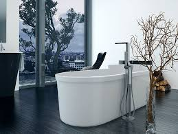 vom badezimmer zur wellness oase