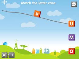 Abcya Letter Blocks Wwwtopsimagescom