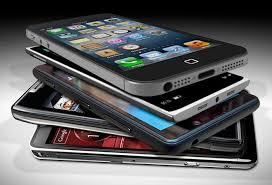 best bud smartphones 2018 india