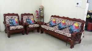 Second Hand Products In Magarpatta City ApneAreaMein