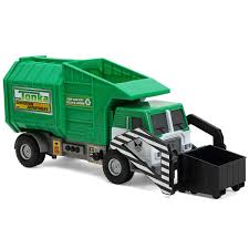 Tonka Mighty Motorised - Rubbish Truck (3+ Years) | Costco UK Louisa County Man Killed In Amtrak Train Garbage Truck Collision Monster At Home With Ashley Melissa And Doug Garbage Truck Multicolor Products Pinterest Illustrations Creative Market Compact How To Play On The Bass Youtube Blippi Song Lego Set For Sale Online Brick Marketplace 116 Scale Sanitation Dump Service Car Model Light Trash Gas Powers Citys First Eco Rubbish Christurch Bigdaddy Full Functional Toy Friction Rubbish Dustbin Buy Memtes Powered With Lights And Sound