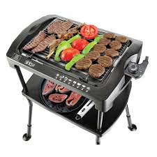 prix d un barbecue electrique barbecue au meilleur prix en tunisie sur mega tn