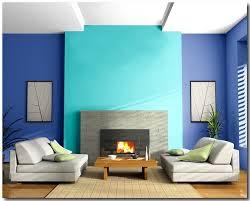 2015 paint color trends the most popular schemes