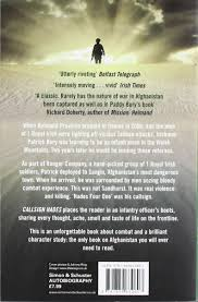 Most Decorated Soldier Uk by Callsign Hades Amazon Co Uk Patrick Bury Books
