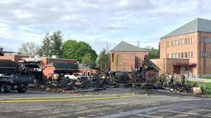 3-Alarm Fire Destroys Historic UConn Barn - NBC Connecticut Elgin History Museum Fire Department 150th Anniversary And Phoenix Falconry Barn Quilts Destroys Boonsboro Barn Used For Autobody Shop Local News Care Of Livestock Horses In Disasters Calaveras Animal Falls Wikipedia 18 Horses Killed Illinois Fire Abc7com Lefire 5 Il 02jpg Wikimedia Commons Youtube 04jpg Sales Cause Undetermined Take A Peek Inside This Stunning Fullystocked Party
