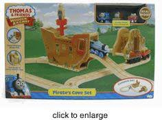 Tidmouth Sheds Wooden Ebay by Step 2 Real Projects Workshop Liam U0027s 3rd Christmas Pinterest