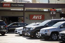 100 Avis Truck Rental One Way Get Amazon Gift Cards Just For Renting A Car From