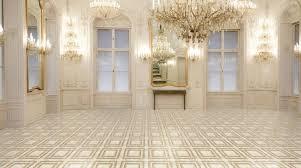 Homemade Floor Tile Cleaner by Delightful Ceramic Floor Tile Cost And Ceramic Tile Floor Cleaner