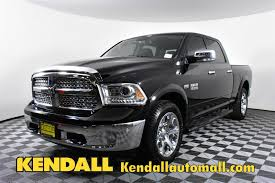 Pre-Owned 2014 Ram 1500 Laramie In Nampa #DU88165A | Kendall At The ... 2017 Used Ram 1500 Laramie 4x4 Cre At Landers Serving Little Rock Review 2013 From Texas With Laramie Longhorn The Fast 2019 Truck For Sale In Fairfax Va D9203 Certified Preowned 2015 Limited Crew Cab Pickup In 2018 For Sale San Antonio Test Drive Allnew Pickup Drives Like A Dream Luxe Truck Targets Rich Cowboys 2012 2500 4x4 Goes Fortune Most Luxurious Youtube Ram 57hemi V8 52999 Signature Sales Unveils New Color Medium Duty Work