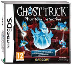 100 Trick My Truck Games Ghost Phantom Detective DS Amazoncouk PC Video