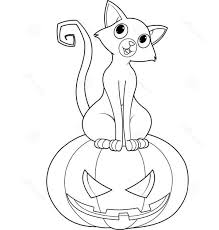 Spookley The Square Pumpkin Coloring Pages by Pumpkins Coloring Page Ice Cream Coloring Pages Fruit Coloring