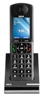 Amazon.com : RCA IP060S Business Accessory Cordless Handset VoIP ... Cisco 8865 5line Voip Phone Cp8865k9 Best For Business 2017 Grandstream Vs Polycom Unifi Executive Ubiquiti Networks Service Roseville Ca Ashby Communications Systems Schools Cryptek Tempest 7975 Now Shipping Api Technologies Top Quality Ip Video Telephone Voip C600 With Soft Dss Yealink W52p Wireless Ip Warehouse China Office Sip Hd Soundpoint 600 Phone 6 Lines Vonage Adapters Home 1 Month Ht802vd
