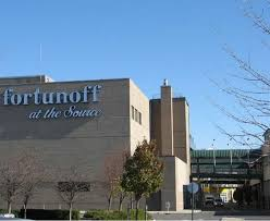 Fortunoff Christmas Trees Staten Island by 445 Best Little Neck Queens Long Island Images On Pinterest