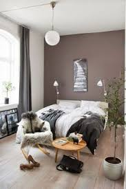 chambre couleur taupe et chambre couleur taupe et blanc bedrooms salons and decoration