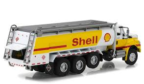 International Workstar Toy Trash Truck | Www.topsimages.com First Gear Waste Management Front Load Garbage Truck Flickr Garbage Trucks Large Toy For Kids Recycling And Dumping Trash With Blippi 132 Metallic Truck Model With Plastic Carriage Green Videos W Bin A 11 Cool Toys Kids Toy Garbage Truck Time Trucks Collection Youtube Republic Services Repu Matchbox Lesney No 15 Tippax Refuse Collector Trash 1960s Pump Action Air Series Brands Products Amazoncom Lrg Amazon Exclusive Games