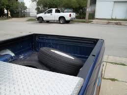 Best Do It Yourself Bed Liner Paint Roll Spray Bed Liner – Durabak ... 6 Best Diy Do It Yourself Truck Bed Liners Spray On Roll Fj Cruiser Build Pt 7 Liner Paint Job Youtube Loft Cheap Diy Storage Building Waterproof Ideas Drawers 11 Pickup Hacks The Family Hdyman Mat W Rough Country Logo For 072018 Toyota Tundra Duplicolor Baq2010 Ebay In Bedliner White Raptor Jeep 4k Geiaptoorg Best Spray In Bed Liner Buying Guides Tips And Reviews Amazoncom Bedrug Full Brc07sbk Fits 07 Lvadosierra Bedlinerkit Hashtag On Twitter