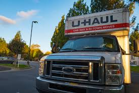 Man Leads Police On Chase In Stolen U-Haul Truck — Again Pillow Talk Howard Johnson Inn Has Convience Of Uhaul Trucks Ubox Review Box Lies The Truth About Cars Moving Stock Photo 43763923 Alamy Tragedy In Lot D Features Yale Alumni Magazine Truck Rentals Open 7 Days Asheville Nc Youtube Ups Drivers Trucks Scare Residents On Alert For Package Coupons Cheap Truck Rental Why Amercos Is Set To Reach New Heights In 2017 The May Be Most Fun Car To Drive Thrillist Lego Ideas Product Ideas Maryland Hubbell Telescope 100_0537 Flickr