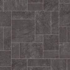 Impressive Natural Stone Floor Texture At