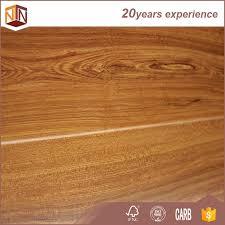 Formaldehyde In Laminate Flooring Brands by Formaldehyde Free Engineered Wood Flooring Flooring Design