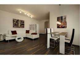 12 Best of Low Rent 1 Bedroom Apartments Chicago I ll 1