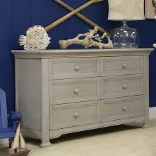 Sorelle Verona Double Dresser Combo French White by Kids Purple Dresser Wayfair