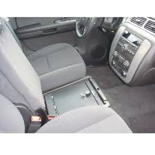 Console Vault Chevrolet Silverado LT1 Under Seat Console: 2008 ... Vehicle Firearm Storage And Secure Transportation Concealed Carry Inc Console Vault Chevrolet Silverado 1500 Full Floor 42017 Truck Vaults On The Trail Tread Magazine Lt1 Under Seat 2008 Gun Safe Updated Page Yamaha Forum Safes Gallery Suv Contact Me A Monstervault At Clover Truck Bed Check Out This Web Site From One The The Loft Dual Trunk Products Lund Industries Odyssey Weapons Security Amazoncom Magnetic Mount Holster For Home Hq Car Dodge Ram Best 2018
