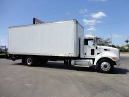 2013 Used Peterbilt 337 25,950LB GVWR UNDER CDL..24FT BOX , LIFTGATE ... 2016 Used Hino 268 24ft Box With Liftgate At Industrial Power 2005 Intertional 4300 24 Ft Van Truck In Fontana Ca Intertional Box Van Truck For Sale 1188 Commercials Sell Used Trucks Vans For Sale Commercial 26ft Moving Rental Uhaul 4 Ft Vehicle Wraps Starocket Media Hd Video 05 Gmc C7500 Ft Cargo Moving See Hino 155 16 Dry Feature Friday Bentley Services 2009 Ford F650 Cummins Automatic Liftgate 24ft Cube Billboard Advertising Stickers Prints 2012 Durastar With Alinum 2019 Isuzu Nrr 11135