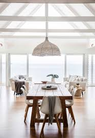 100 Exposed Ceiling Design Beam Ideas That Will Transform Your Home