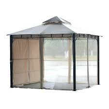 Patio Ideas ~ Mosquito Net Curtains Screen Tents For Decks Screen ... 25m X 2m Awning Mosquito Net 4wd Outbaxcamping Patio Ideas Gazebo With Screen House Gazebos Backyard Canopy Arb Vehicle 2500 8ft Overland Equipped Outsunny Deluxe X10 Outdoor Party Tent Sun Diy Car Side Toys Led Mozzie Xm Roomsmosquito Nets Toyota 4runner Forum Largest Netting Tepui Tents Roof Top For Cars And Trucks 3m