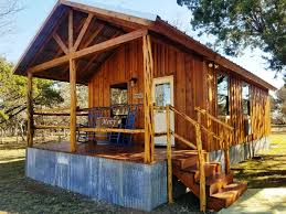 God s Country Cabins Mercy Fredericksburg TX Area