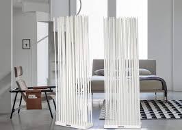 sichtschutz raumteiler raumtrenner terrasse oder büro skydesign