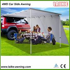 Foxwing Awning, Foxwing Awning Suppliers And Manufacturers At ... James Baroud Awning First Roll Out Wolf78overlandch Hilux G Camp 2025 Awning Pop Up Side Tent Roof Top Camper Trailer 4wd Roll Out Awnings Suppliers And Manufacturers At Side Car Extension Roof Rack Top Tents Up Choosing A Retractable Canopy Track Single Multi 3m X 4wd Outbaxcamping Slide Specialised For Outs Chrissmith Tough Rear Tent 14x2m Betty The Beast Pinterest China On