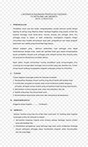 Document Catering Résumé Template Cook - Others Png Download - 1700 ... Your Catering Manager Resume Must Be Impressive To Make 13 Catering Job Description Entire Markposts Resume Codinator Samples Velvet Jobs Administrative Assistant Cover Letter Cheerful Personal Job Description For Sales Manager 25 Examples Cater Sample 7k Free Example Rumes Formats Professional Reference Template Guide Assistant 12 Pdf Word 2019 Invoice Top Pq63