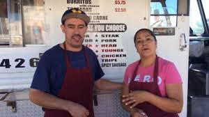 Taco Truck On The Corner At Trump Event In Detroit - YouTube Food Truck El Charro Taco Truck Stuck In Massive Gridlock Opens For Business Detroit Hero Or Villain Trucks Roaming Hunger Usa Stock Photo 48456032 Alamy Nancy Lopez Is Growing A Empire Southwest Lonchera Adonai 115 Mt Cross Rd Danville Va Baja Is Bostons Newest Eater Boston Events Archive Detroit Fleat Factory Catering Inkster Michigan 13 Desnations Metro The Braves And Ford Frys Oldtimey Opening Thursday Trucks On Every Corner Wikipedia