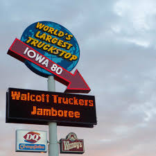 Near Iowa 80 Truck Stop This Week? Head On Over To The Truckers ... Gallery Truck Stop Yields Prodigious Pile Of Pot Winnipeg Free Press Millersburg Truck Up For Decision Warren Buffetts Berkshire Bets Big On Americas Truckers Buys Usa Loves Stop Near Reno Nevada Winter Snow Trucks Filling Gas Giant Flag Flies 120 Feet High At I71 Amerikanische Stops American Truckstop Am Marie Edinger Twitter Breaking Jfd Is Working To Extinguish 3 The Driver A You Digest Vija Located Sonoran De Flickr Salt Lake City Utah Video Clip 81573142