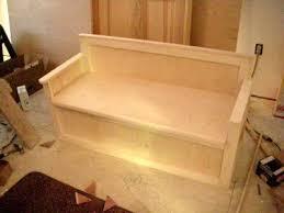 woodwork toy box design pdf plans
