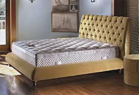 Bamboo Headboards For Beds by Bamboo Headboard Bamboo Cane Headboards Pair 3 Foot Single Bed
