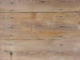 Wood Texture Plank Floor Rustic Lumber Worn Background Hardwood Waters Old Flooring Plywood