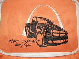 Custom Embroidery -Door Inserts, Visors, Shirts - Dakota Durango Forum 2000 Jeep Grand Cherokee Roof Rack Lovequilts 2012 Dodge Durango Fuse Box Diagram Wiring Library Compactmidsize Pickup Best In Class Truck Trend Magazine Renders Tesla The Badass Automotive Imagery Thread Nsfw Possible Page 96 Off Download Pdf Novdecember 2018 For Free And Other 180 Bhp Mahindra 4x4s To Bow In Usa Teambhp Ford 350 Striker Exposure Jason Gonderman Amazoncom Books Escalade Front Clip Played Out Or Still Pimpin Page1 Discuss 2016 Nissan Titan Xd Pro4x Diesel Update 3 To Haul Or Not Infiniti Aims For 6000 Global Sales 20