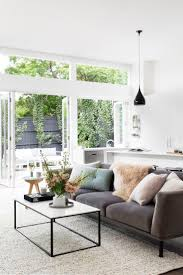 Brown Living Room Decorating Ideas by 25 Best Brown Couch Decor Ideas On Pinterest Living Room Brown