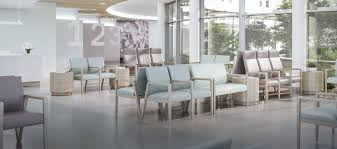 Healthcare, Hospital & Senior Living Furniture Designed By Kwalu Healthcare Fniture Nhs Knightsbridge Modern Commercial Design And Tanner Sieste Chairs Sleeper Sofa Steelcase Office Environments Trends In Cal Ergonomics Baatric Lounge Chair Twin Rivers Furnishings Herman Miller Launch Plex Modular Seating By Industrial Facility Home Buzz Seating Quality For Hospitals More Global Amazoncom Heruai Old Person Back Cushion Steady Oblique