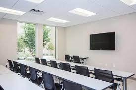 Msc Help Desk Tamu by White Creek U2013 Residence Life Texas A U0026m University