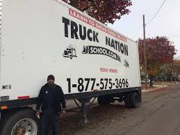 Truck Nation School 4800 Elm Street Salida, CA Truck Driving ... New Toyota Tacoma Fresno Ca A1 Truck Driving School Fresno Heartland Express West Coast Truck School In Home California Navajo Heavy Haul Shipping Services And Truck Driving Careers Firefighter Extended Deadline To November 9 2015 Nation School 2055 E North Ave 93725 Ypcom Longdistance Uber Lyft Drivers Crazy Commutes Marathon Days Big Historic Army Air Bases Forces Traing Yuba Sutter City Youtube Dasmesh Best Image Kusaboshicom