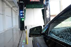 Carwash Westland - Valet Autowasstraat De Lier Triple M Truck Equipment Llc Hermiston Or Winter Woerland Of Savings Wyoming Trucks And Cars Colonial Car Wash Oil Exchange Prices Corning Home Facebook New Buick Gmc Used Dealer Todd Wenzel Westland Dikkedaf Hash Tags Deskgram Volvo Fm Van Wematrans Lzv Rijd Uit De Wasstraat Bij Truckwash Integrity Mobile Detailing 5 Star Review For James Martin Chevrolet From Westland Mi Open House Today Phoenix Tech Intertional Industrial Pating Contractor Usa