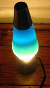 Volcano Lava Lamp Spencers by New Novelty Magic Crystal Plasma Ball Lava Lamp Creative Light